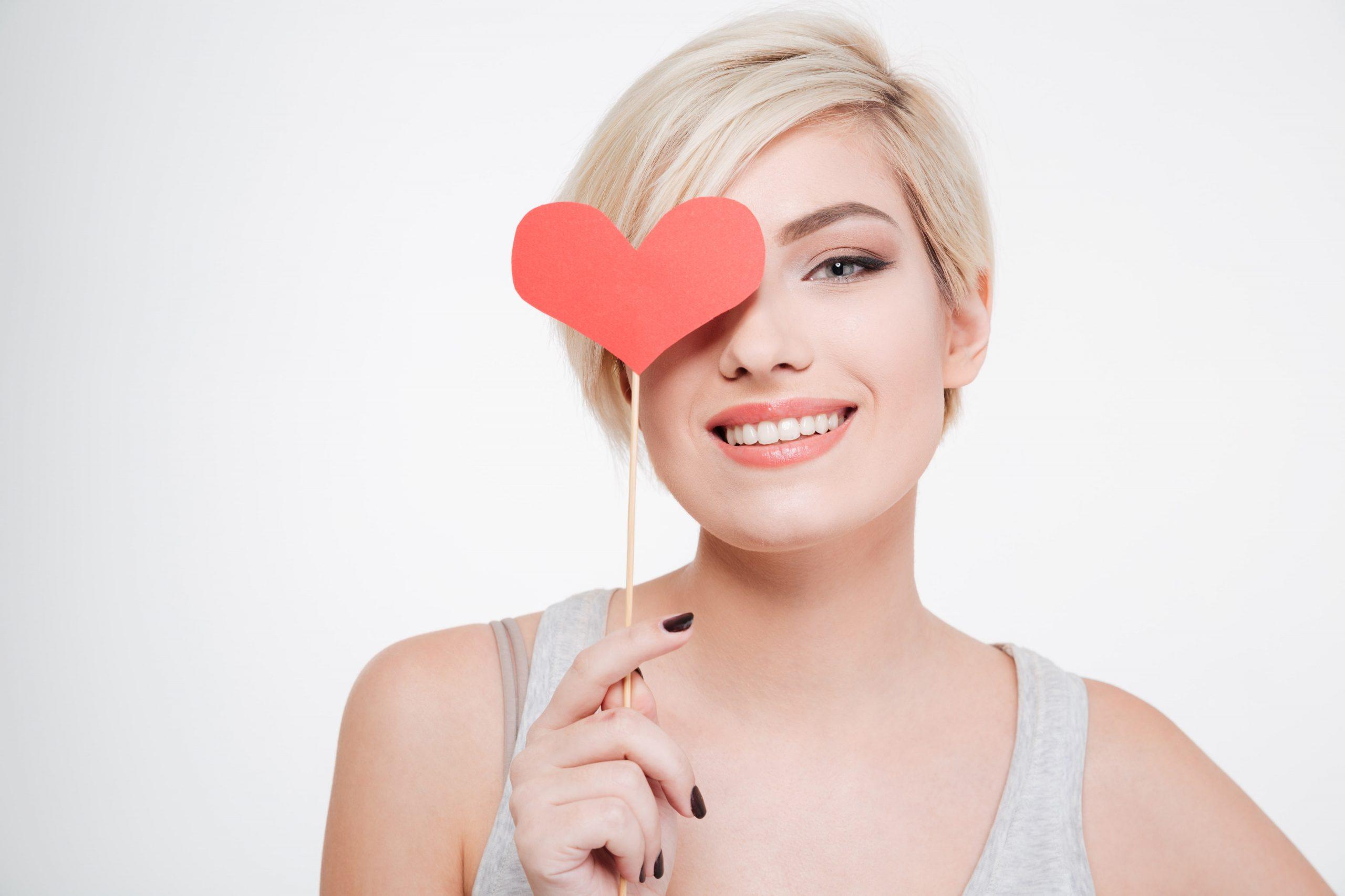 get beautiful smile through dental scaling