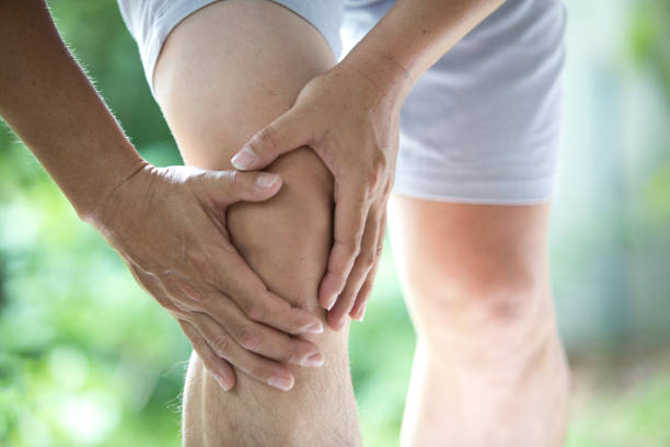 how do you determine a gout attack?