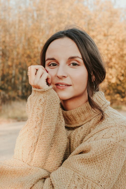 a look into managing your cold sores well