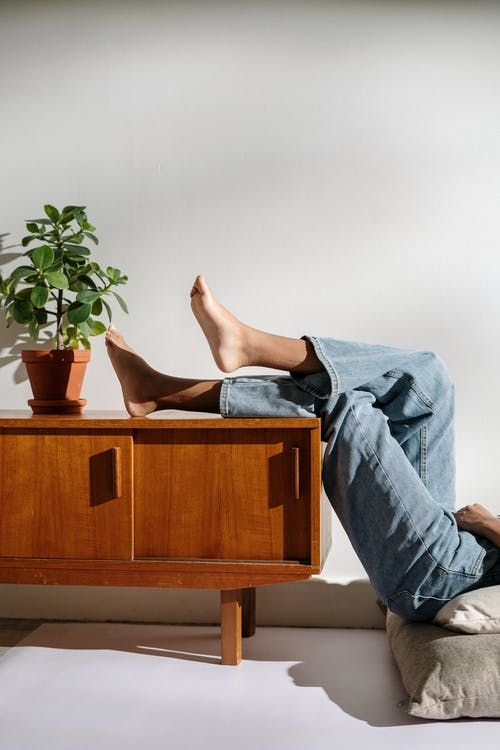 get treatment for gout