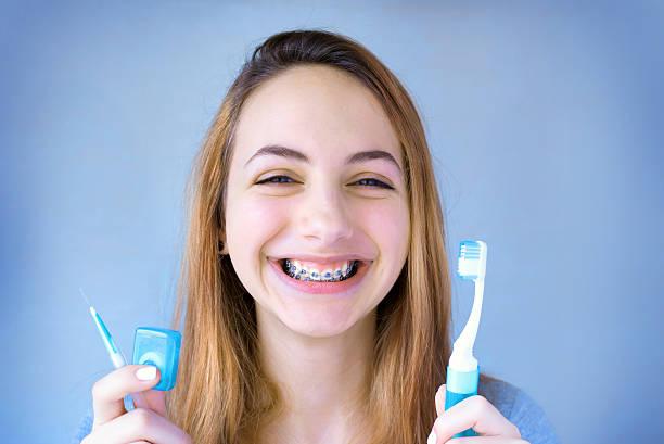 braces feature image